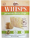 Cello Whisps Parmesan Cheese Crisp, 9.5 Ounce