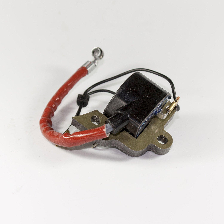 Zündspule für Kettensäge MC CULLOCH PM 54/61Partner P541/610–008754