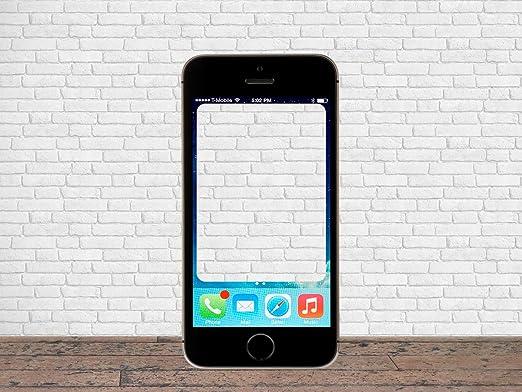 Oedim Photocall Smartphone Teléfono Móvil 160x80cm | Diviertete en ...