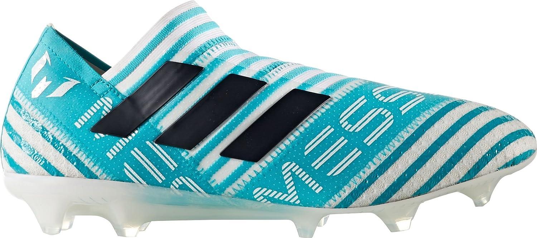 アディダス メンズ スニーカー adidas Men's Nemeziz Messi 17+ 360 Agili [並行輸入品] B07746F62C 8.5