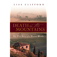 Death in the Mountains
