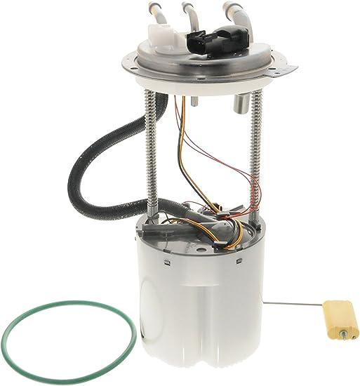 Fuel Pump and Sender Assembly ACDelco GM Original Equipment MU2159