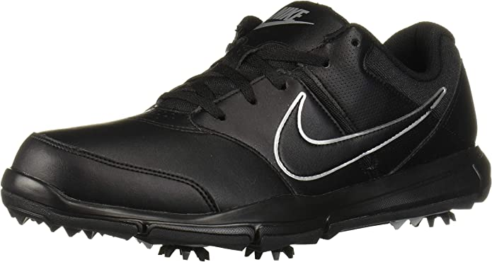 Nike Men's Durasport 4 Sneaker
