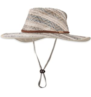 a206ad1f328 Amazon.com  Outdoor Research Congaree Sun Hat  Sports   Outdoors