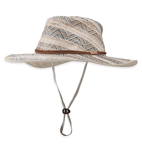 b6eb2a44bd40d Amazon.com   Outdoor Research Women s Maldives Hat