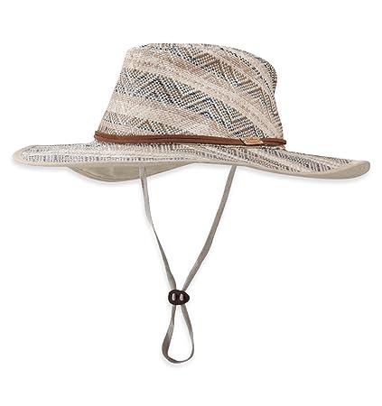 9f967f27702 Amazon.com   Outdoor Research Women s Maldives Hat