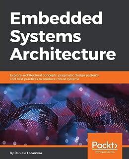 Embedded Systems A Contemporary Design Tool Peckol James K 9781119457503 Amazon Com Books