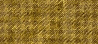 "product image for Weeks Dye Works Wool Fat Quarter Houndstooth Fabric, 16"" by 26"", Whiskey"