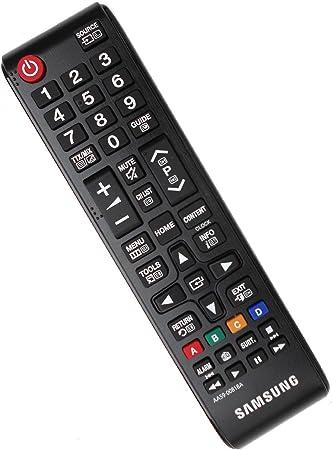 Samsung AA59-00818A original-mando a distancia   Producto nuevo ...