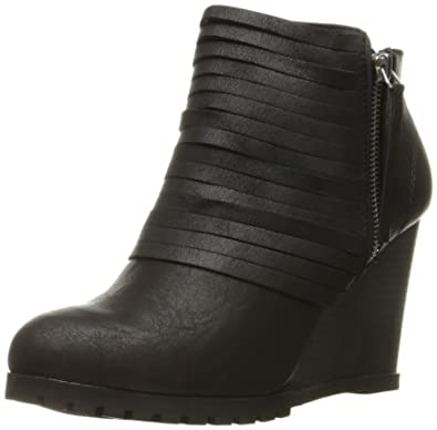 Women's Tempe Ankle Boot