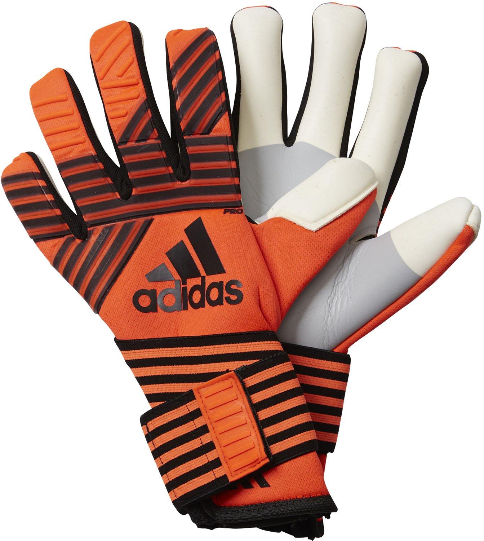 アディダス(adidas) ACE TRANS プロ DKN00 B071774W9Y 9-|ソーラーレッド/コアブラック/オニキス(BS4110) ソーラーレッド/コアブラック/オニキス(BS4110) 9