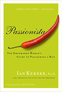 Amazon come as you are the surprising new science that will passionista the empowered womans guide to pleasuring a man kerner fandeluxe Image collections