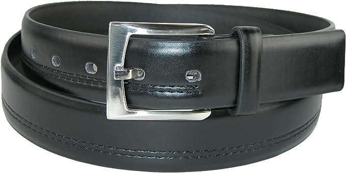 Beverly Hills Polo Club - Cinturón - para hombre: Amazon.es: Ropa ...
