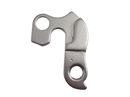 357ce59a829 Amazon.com : Derailleur Hanger 102 for SCOTT Bicycles : Sports ...