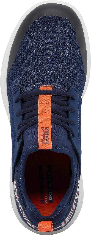 Running Shoe Sneaker