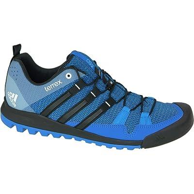 Adidas Terrex Solo Chaussure De Marche - SS16