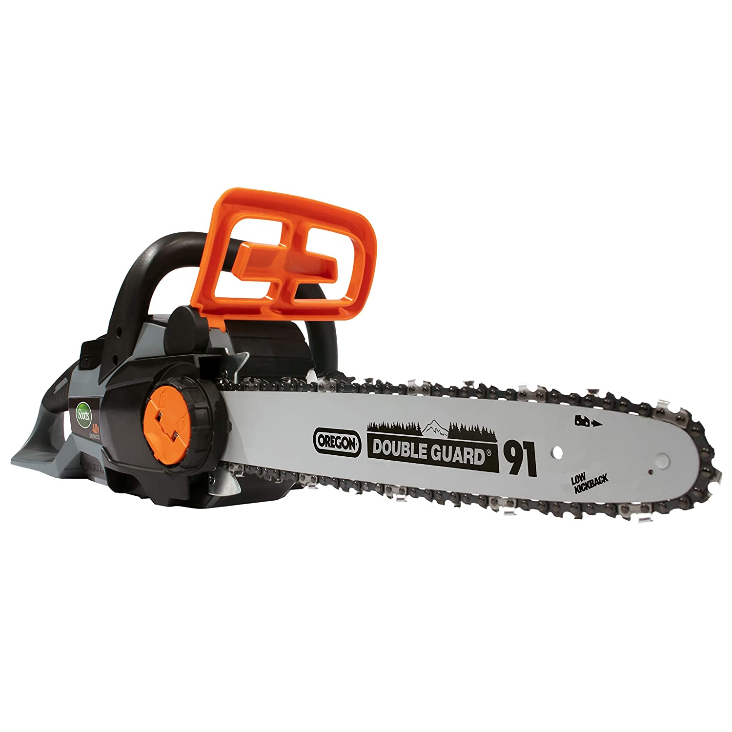 Scotts Outdoor Power Tools LCS31440S featured image