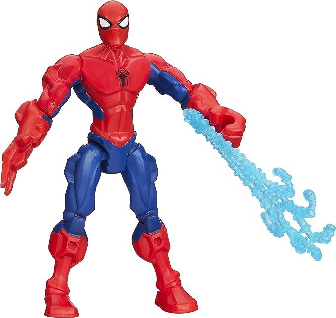 MARVEL MASHERS JUGGERNAUT SUPER HERO Action Figure Toy Hasbro NIB BR#1