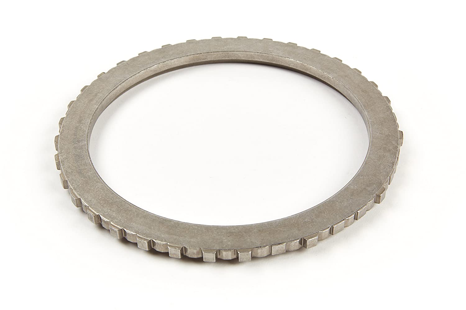 ACDelco 24271869 GM Original Equipment Automatic Transmission 1-3-5-6-7 Clutch Backing Plate