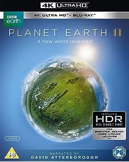 planet earth 2 s02e01