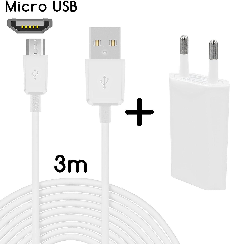 Markenlose USB universale Handy Ladegeräte