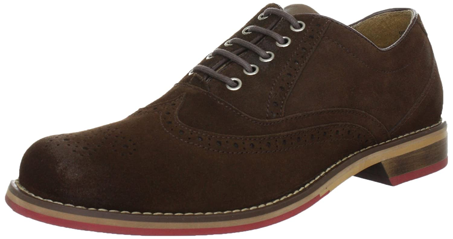 1883 by Wolverine Men's Dexter Shoe