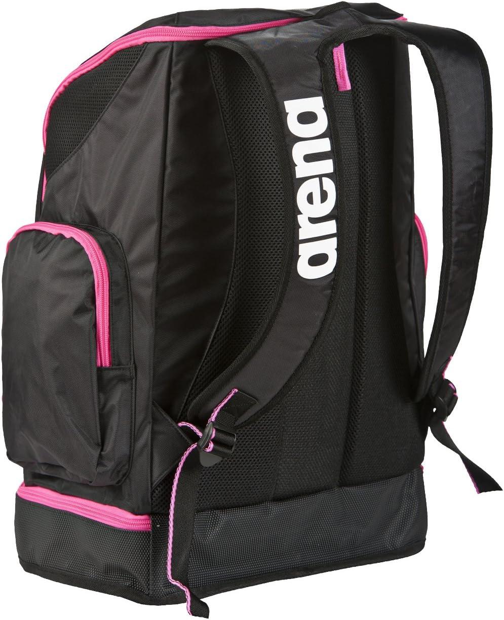 Arena Spiky 2 Medium Holdall Swimming Pool Swimwear Gear /& Equipment Bag Carrier