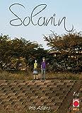 Solanin 1 - Asano Collection - Seconda Ristampa