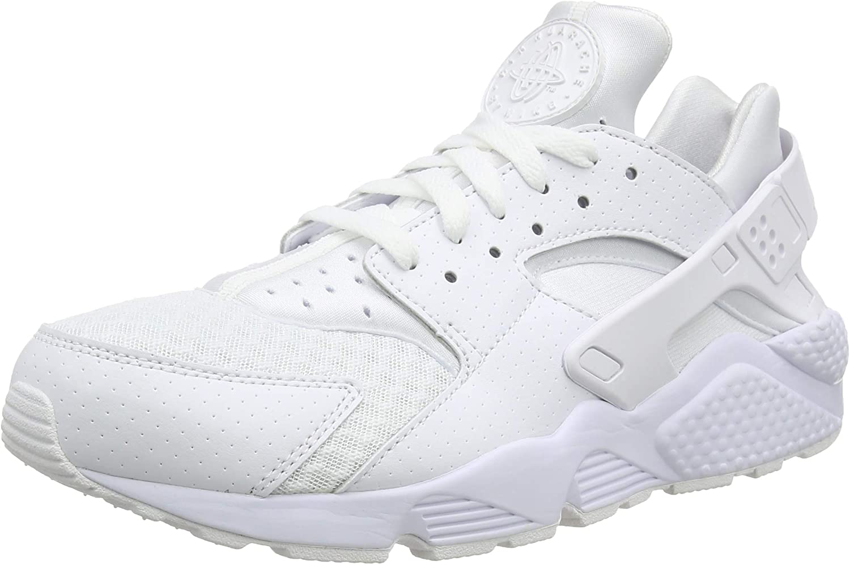 huaraches shoes nike