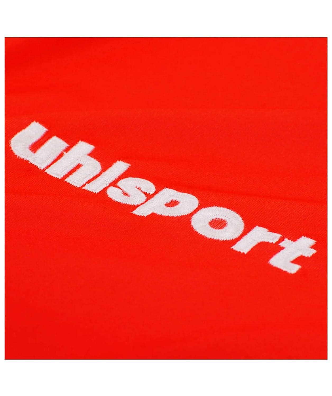 uhlsport Bekleidung Teamsport FCK Heimtrikot Match KA 14//15