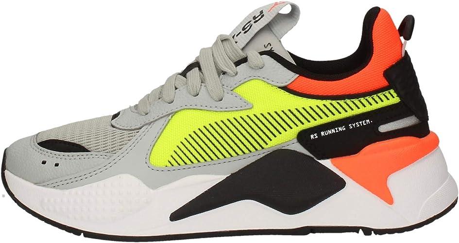 chaussure puma homme rs x,www.goformf.com