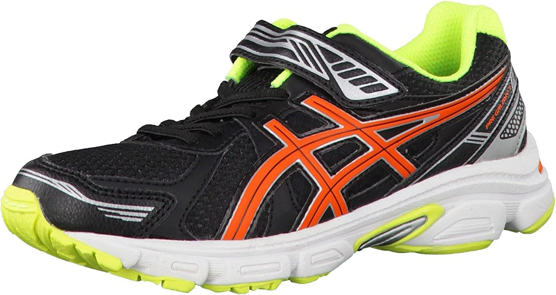 ASICS Gel Galaxy 7 GS - Zapatillas de Running para Hombre