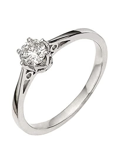 carat ring ideas best cost cushion halo pinterest of on unique round diamond