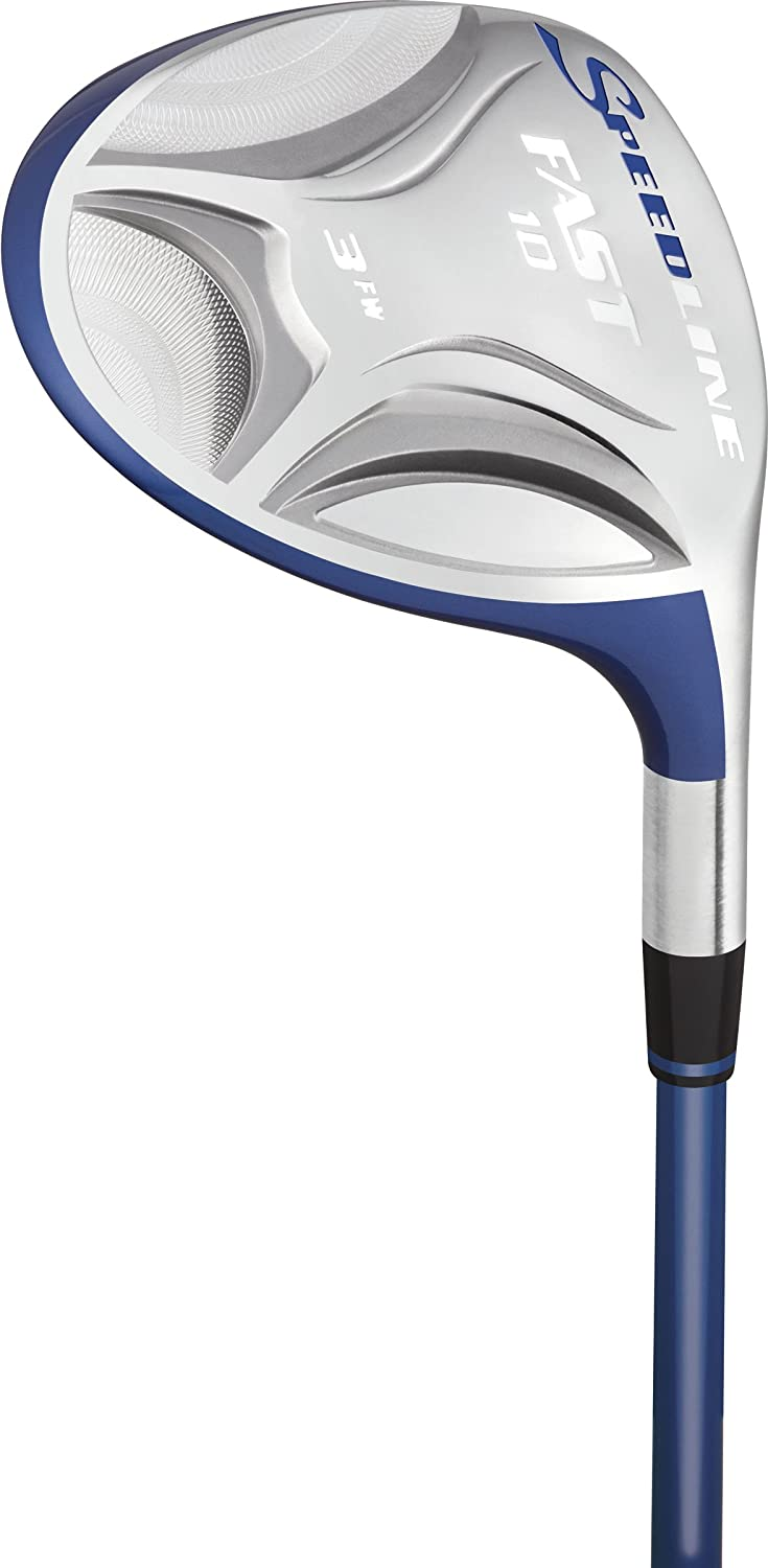 ADAMS GOLF SPEEDLINE FAST 10 WINDOWS 10 DOWNLOAD DRIVER