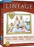 Lineage Family Tree Software Sb Cs