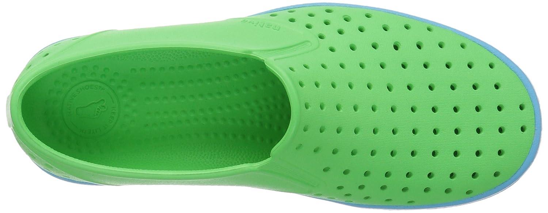 Native Shoes Kids Miles Junior Water Shoe 12104600