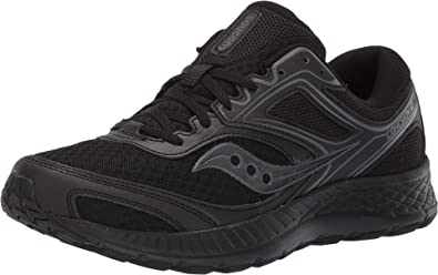 Saucony Men's Cohesion 12 Running Shoe