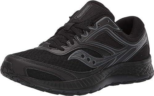 Versafoam Cohesion 12 Running Shoe