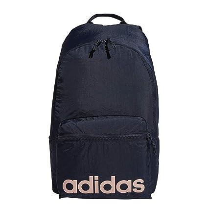 Adidas G BP Daily Mochila Tipo Casual, 25 cm, 25 litros, Tinley/