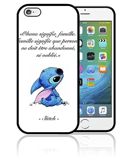 coque iphone xs ohana