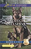 Protect and Serve (Rookie K-9 Unit)