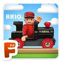 BRIO World - Railway