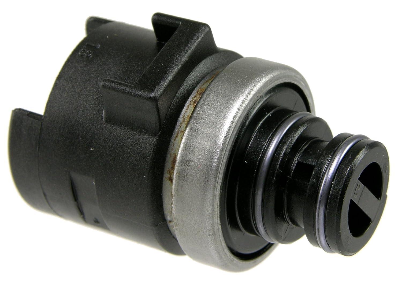 D/&D PowerDrive P7390 PRO 1 Replacement Belt Rubber