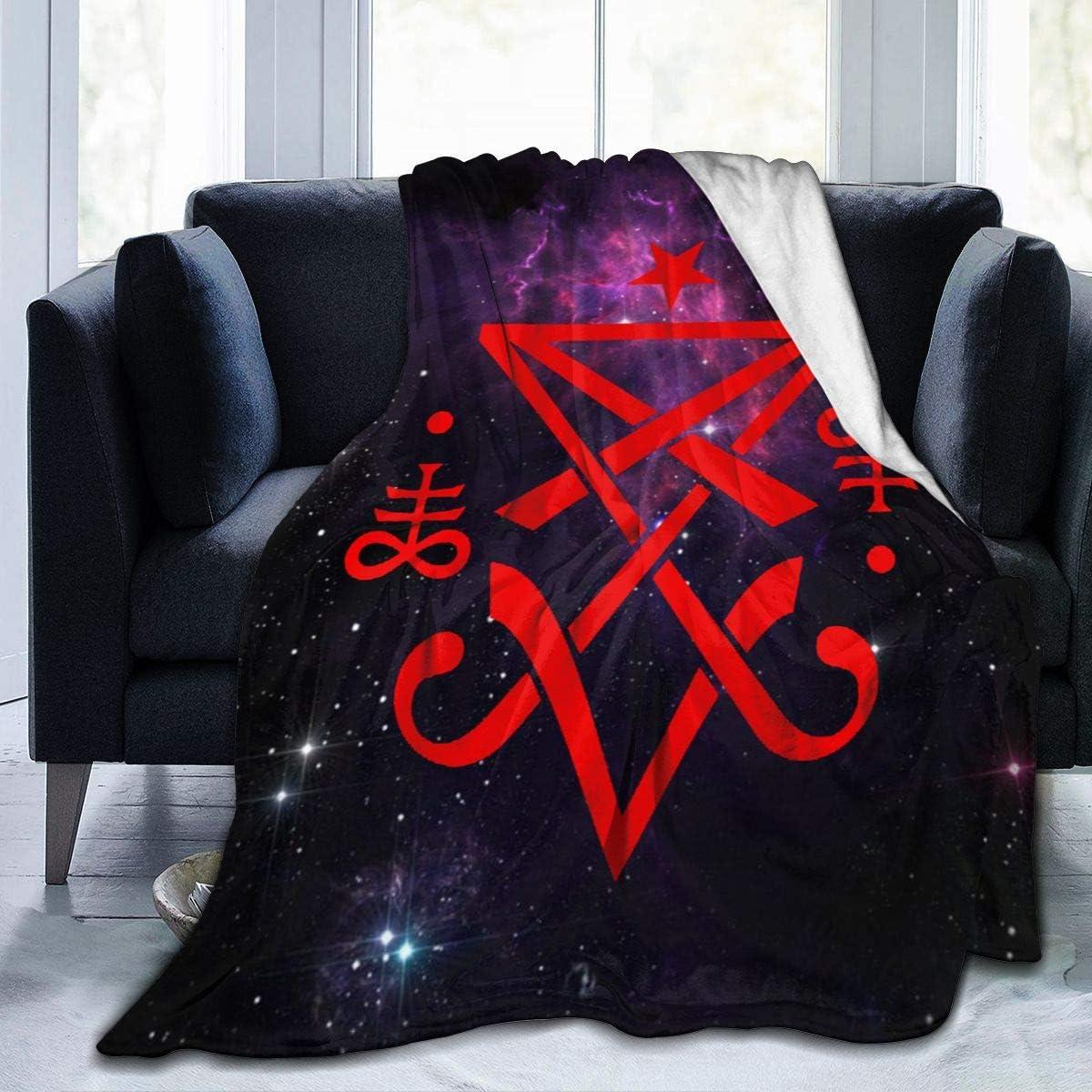 2er Pack Cotton Renforcé Pillow Case Cushion Cover Decorative Pillowcase Covers RV