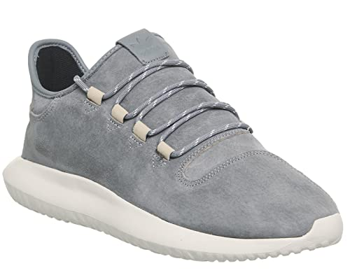 adidas Tubular Shadow, Unisex Adults' Baskets: : Chaussures