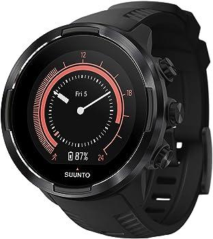 Best Suunto Running watches