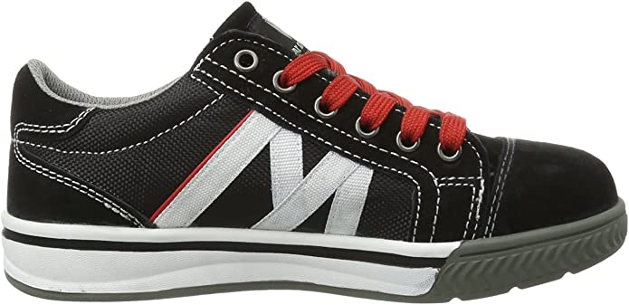 Maxguard  SIMSON Chaussures de s/écurit/é mixte adulte