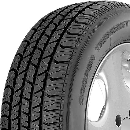 331fb84146cd6 Cooper Trendsetter SE All-Season Radial Tire - 215/70R14 96S
