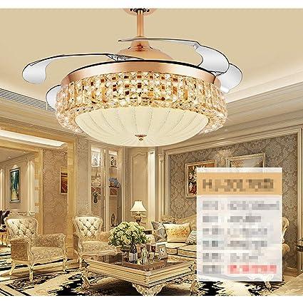 DEE Leuchten - Wohnzimmer Deckenleuchten Vintage Esszimmer ...