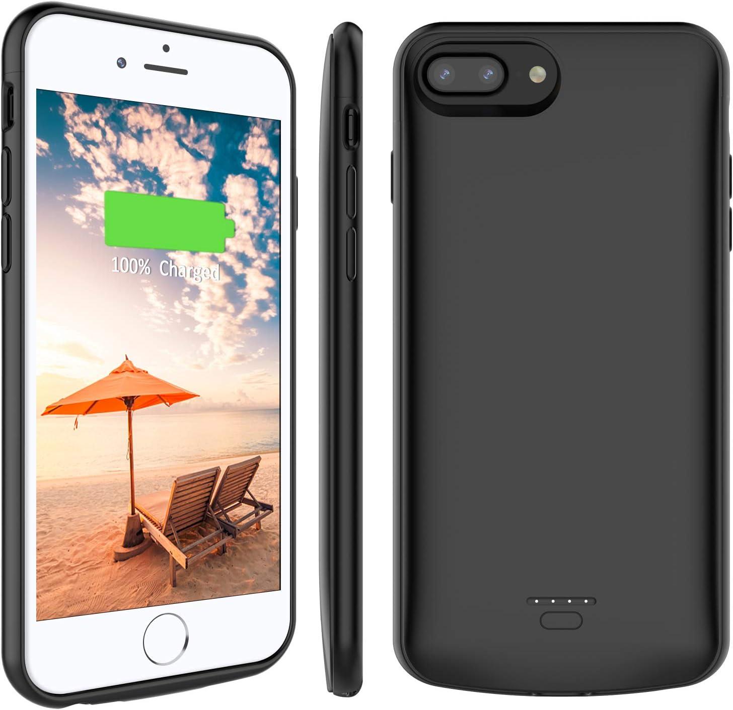 bovon custodia batteria per iphone 6